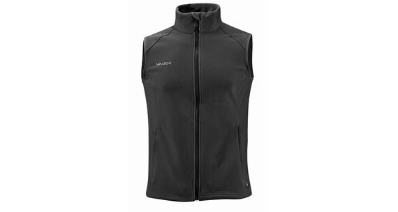 Vaude Women's Snake River Vest II black